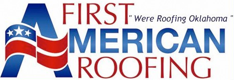 First Amercian Roofing